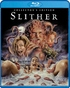 Slither (Blu-ray)