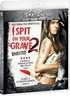 I Spit on Your Grave 2 (Blu-ray)