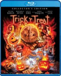 Trick 'r Treat (Blu-ray)