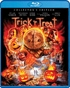 Trick 'r Treat (Blu-ray)