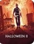 Halloween II (Blu-ray)