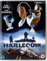Harlequin (Blu-ray)