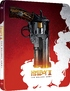 Hellboy II: The Golden Army (Blu-ray)