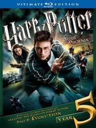 harry potter order of the phoenix wii download