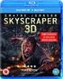 Skyscraper 3D (Blu-ray)