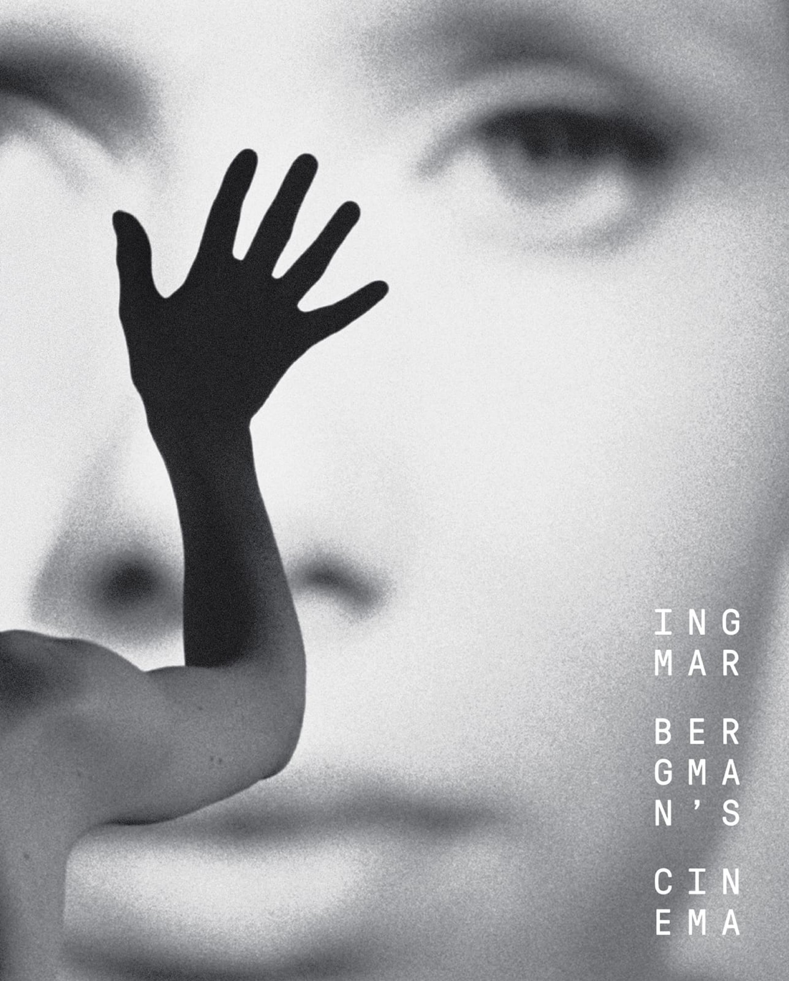 Ingmar Bergman's Cinema (Collector's Edition Box Set)(The Criterion Collection)(Blu-ray)(Region A)