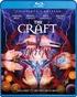 The Craft (Blu-ray)