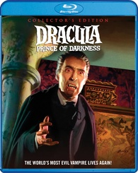 Hammer Films - U S  Buyer's Guide - Blu-ray Forum