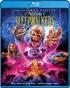 Sleepwalkers (Blu-ray)