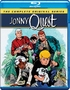 Jonny Quest: The Complete Original Series (Blu-ray)