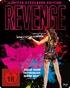 Revenge (Blu-ray)