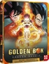 Dragon Ball Z: Golden Box (Blu-ray)