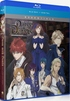Dance with Devils: The Complete Series (Blu-ray)