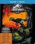 Jurassic World: 5-Movie Collection (Blu-ray)