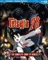Tetsujin 28: The Complete 2004 TV Series (Blu-ray)