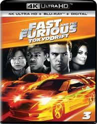 tokyo drift full movie download utorrent