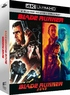 Blade Runner: 2-Film Collection 4K (Blu-ray)