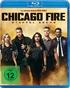 Chicago Fire - Season Six (Blu-ray)