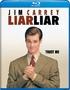 Liar Liar (Blu-ray)