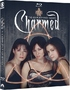 Charmed: The Complete First Season (Blu-ray)