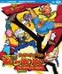 Bobobo-bo Bo-bobo: The Complete Series (Blu-ray)