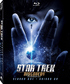 Star Trek: Discovery - Season One (Blu-ray)