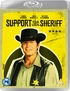 Support Your Local Sheriff (Blu-ray)