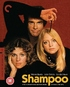 Shampoo (Blu-ray)
