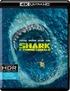 The Meg 4K (Blu-ray)