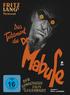 Das Testament des Dr. Mabuse (Blu-ray)