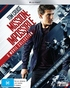 Mission: Impossible The 6-Movie Collection (Blu-ray)