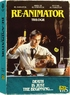 Re-Animator 1-3 (Blu-ray)