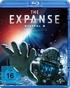 The Expanse: Season Two (Blu-ray)
