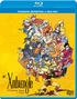 Xabungle: Complete Collection (Blu-ray)