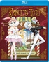 Princess Tutu: Complete Collection (Blu-ray)