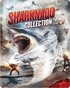 Sharknado Collection (Blu-ray)
