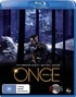 Once Upon a Time: The Complete Seventh and Final Season (Blu-ray)