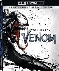 cheap blu ray movies