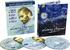 Loving Vincent (Blu-ray)