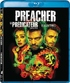 Preacher: Season Three (Blu-ray)