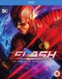 The Flash: The Complete Fourth Season (Blu-ray)