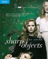 Sharp Objects (Blu-ray)