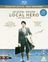Local Hero (Blu-ray)