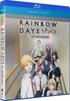 Rainbow Days: Complete Series Essentials (Blu-ray)