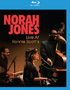 Norah Jones: Live at Ronnie Scott's (Blu-ray)