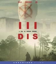 Dis (Blu-ray)