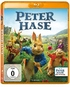 Peter Rabbit (Blu-ray)
