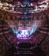 Marillion: All One Tonight Live at the Royal Albert Hall (Blu-ray)