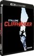 Cliffhanger 4K (Blu-ray)