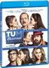 Tu Mi Nascondi Qualcosa (Blu-ray)